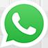 Whatsapp Alkallis